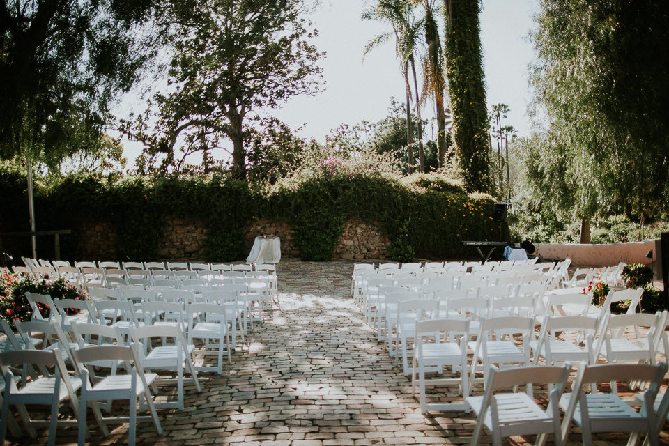 Rancho Buena Vista Adobe wedding-1105.jpg