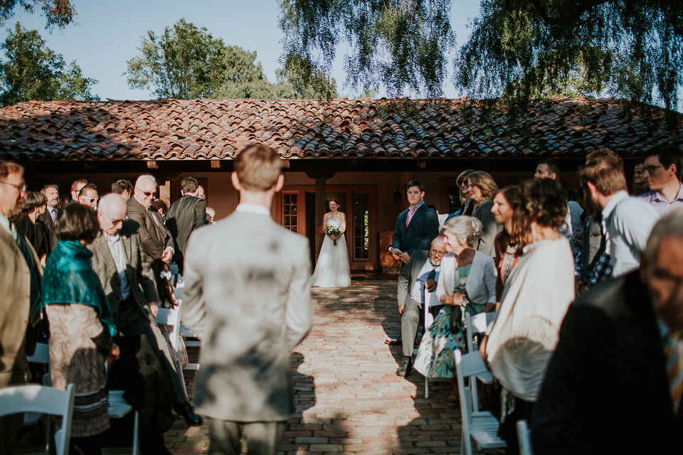 Rancho Buena Vista Adobe wedding-1120.jpg