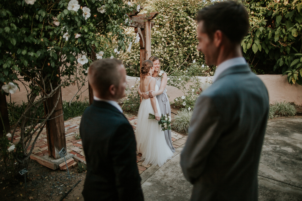 Rancho Buena Vista Adobe wedding-1188.jpg