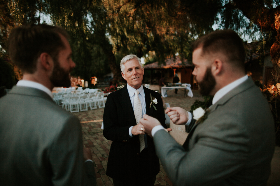 Rancho Buena Vista Adobe wedding-1192.jpg