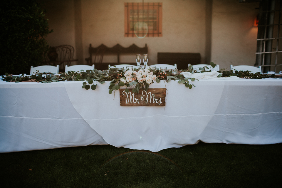 Rancho Buena Vista Adobe wedding-1226.jpg
