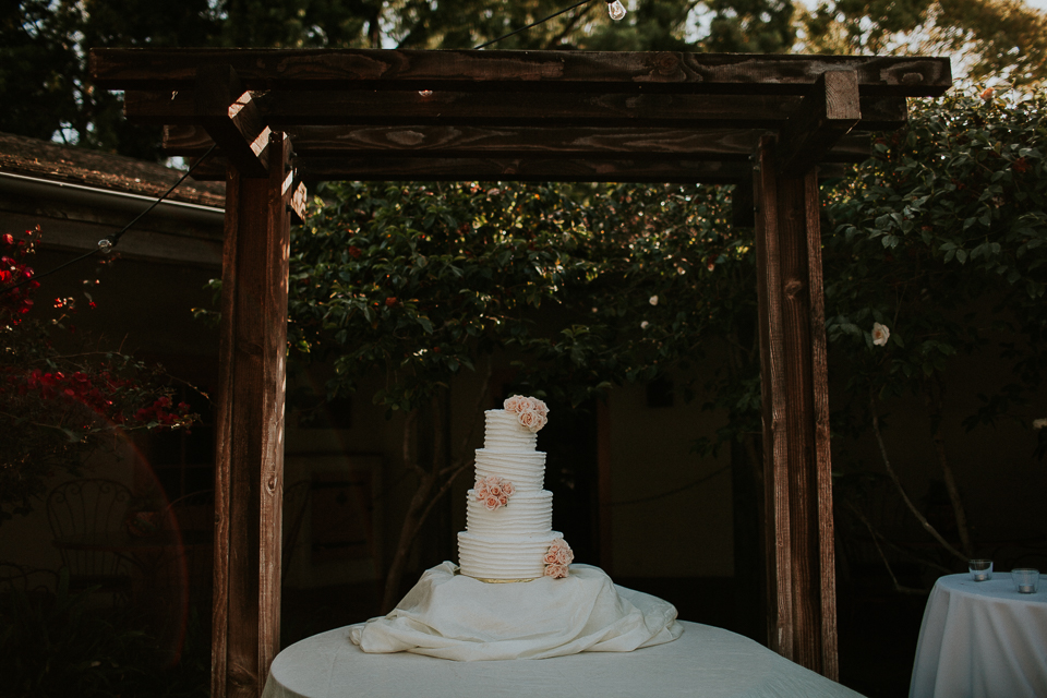 Rancho Buena Vista Adobe wedding-1228.jpg