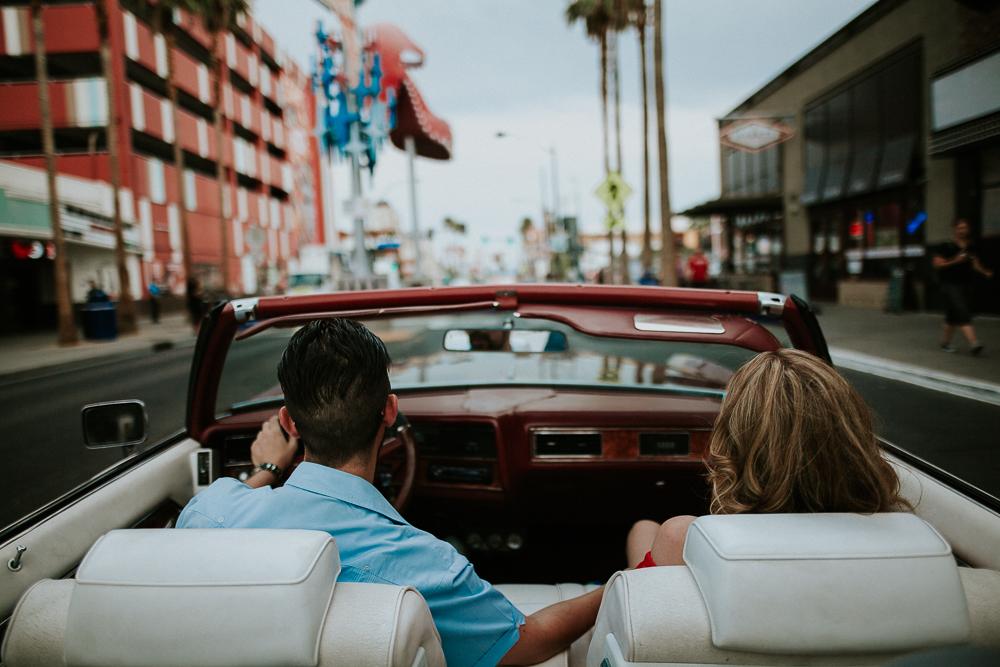 Las Vegas Engagement-1016.jpg