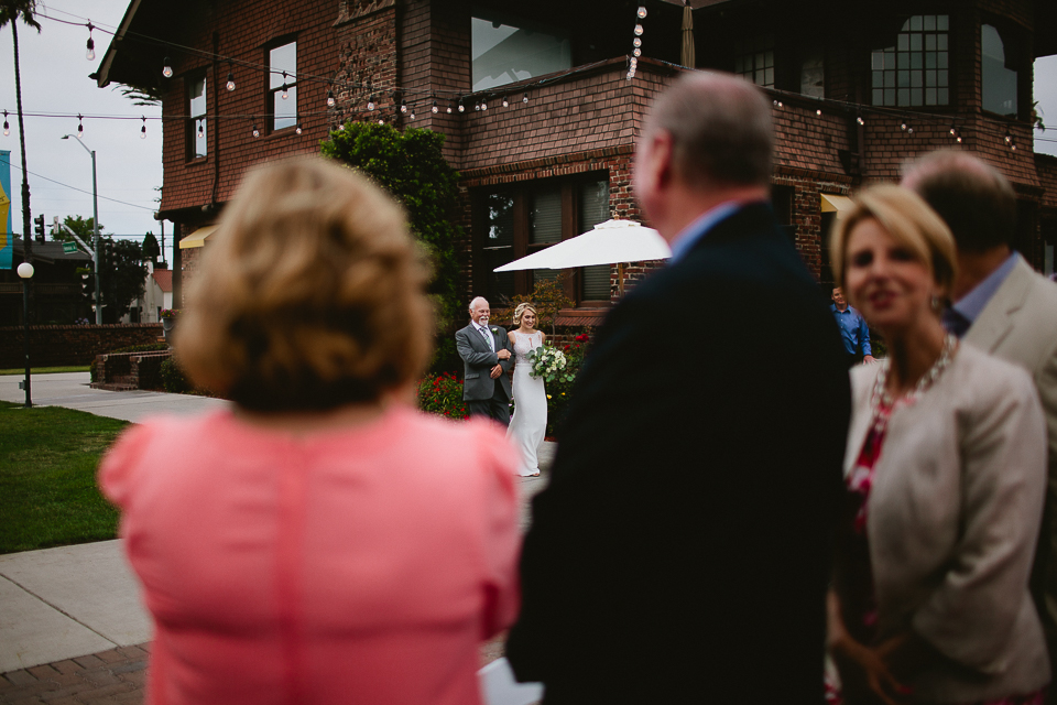 Long Beach Wedding-1268.jpg