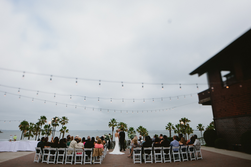 Long Beach Wedding-1275.jpg
