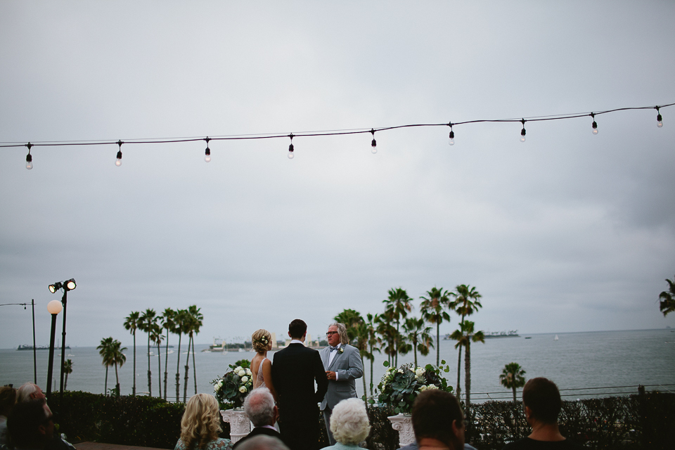 Long Beach Wedding-1281.jpg