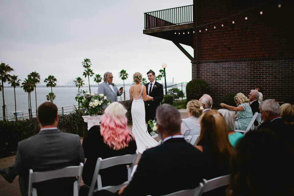 Long Beach Wedding-1292.jpg