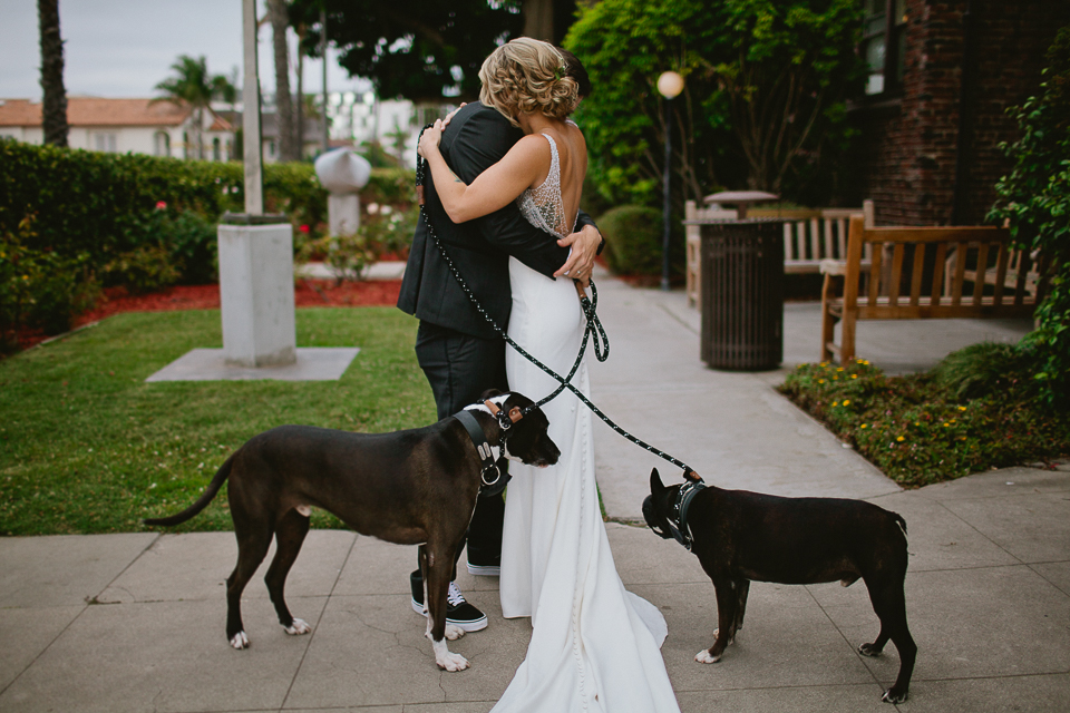 Long Beach Wedding-1299.jpg