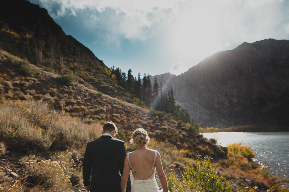 Mammoth Lakes Wedding-1045.jpg