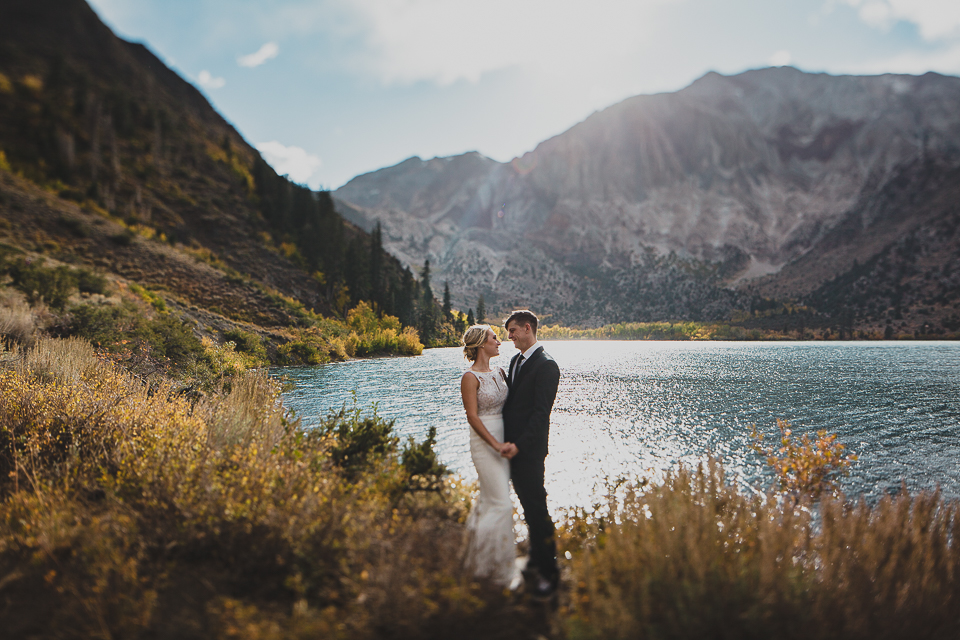 Mammoth Lakes Wedding-1044.jpg