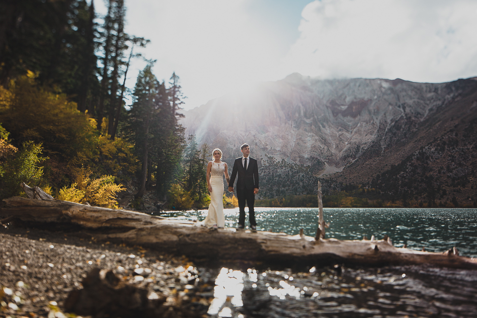 Mammoth Lakes Wedding-1049.jpg