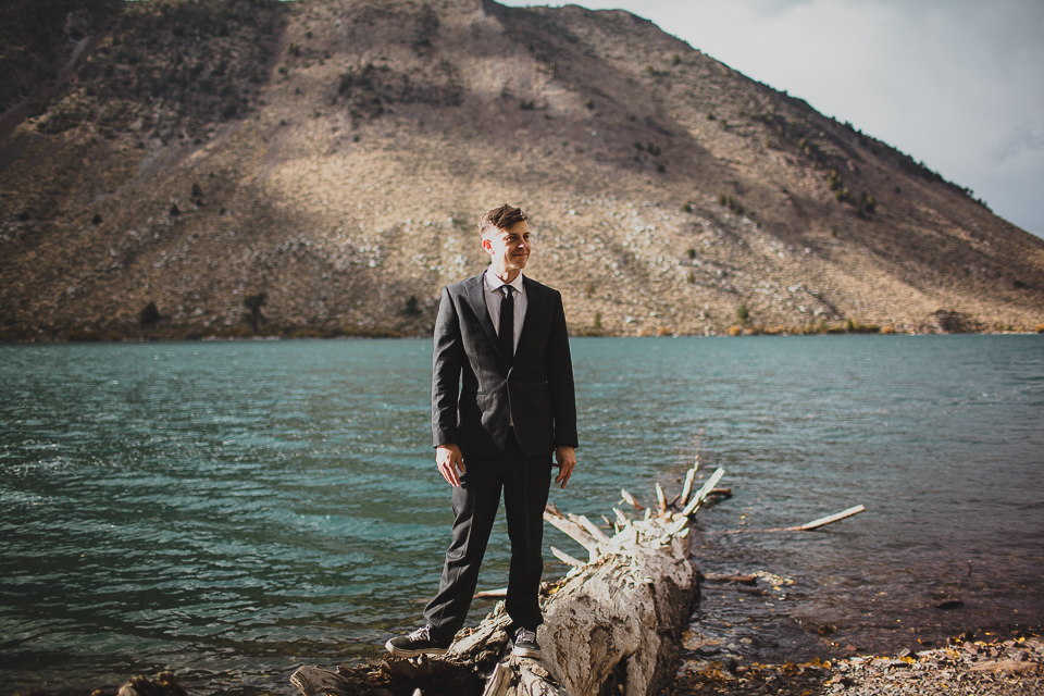 Mammoth Lakes Wedding-1053.jpg