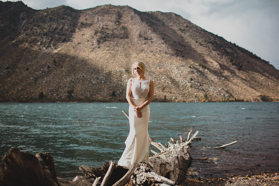 Mammoth Lakes Wedding-1054.jpg