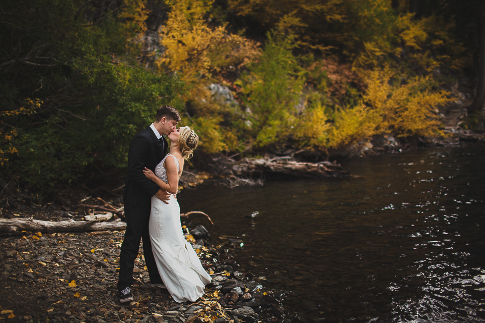 Mammoth Lakes Wedding-1058.jpg