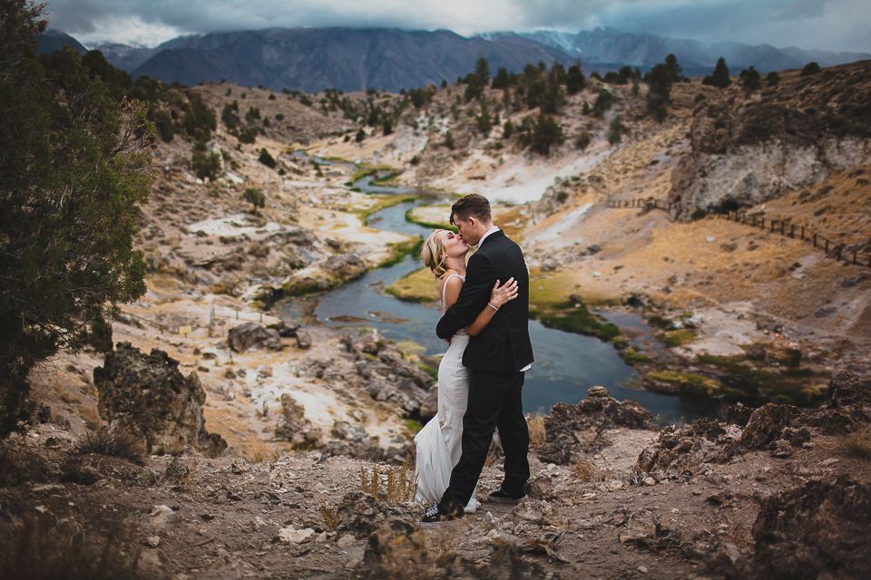 Mammoth Lakes Wedding-1062.jpg