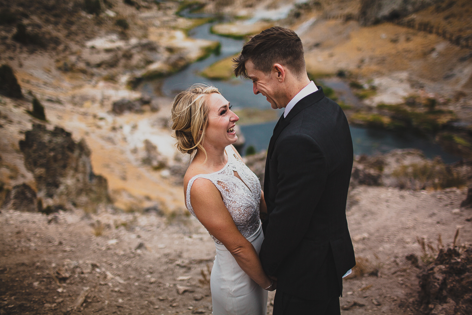Mammoth Lakes Wedding-1065.jpg
