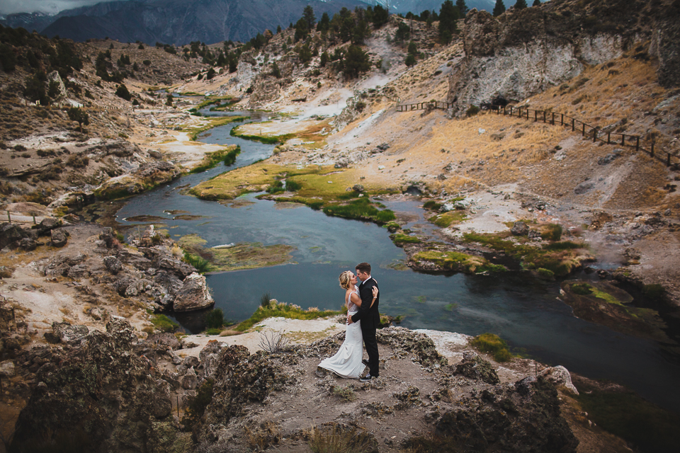 Mammoth Lakes Wedding-1068.jpg