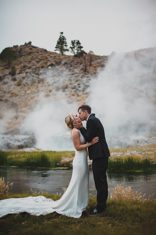 Mammoth Lakes Wedding-1076.jpg