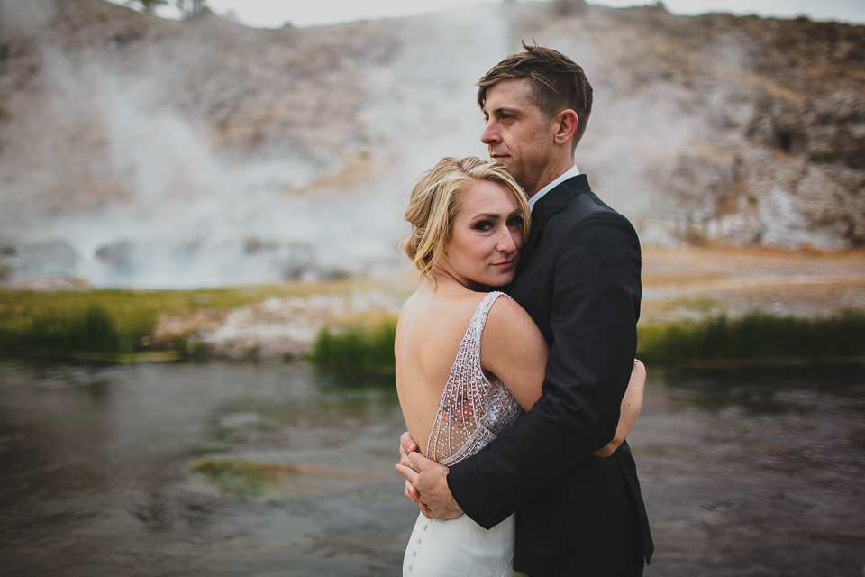 Mammoth Lakes Wedding-1079.jpg