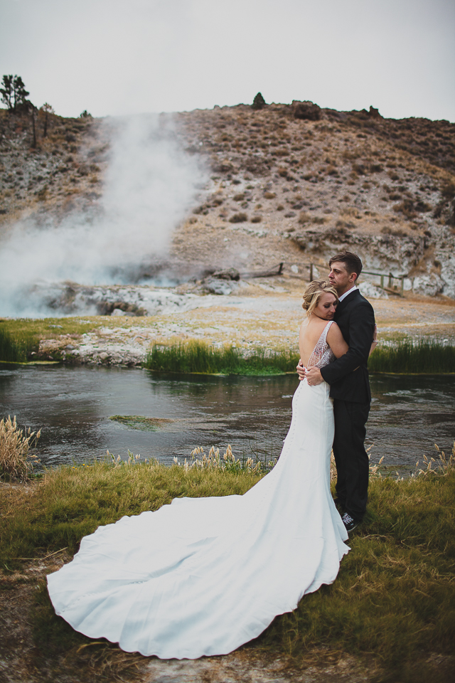 Mammoth Lakes Wedding-1081.jpg