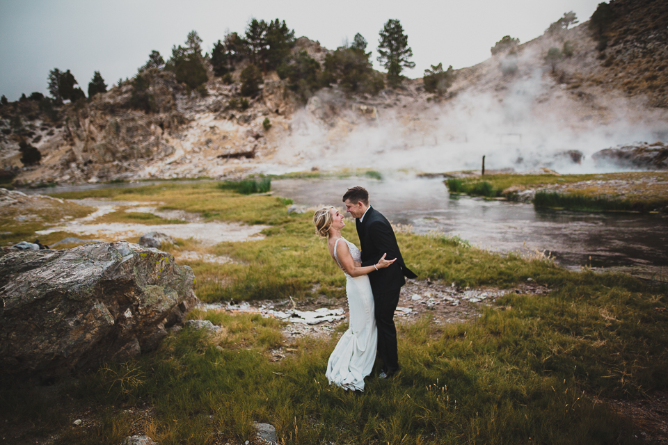 Mammoth Lakes Wedding-1089.jpg