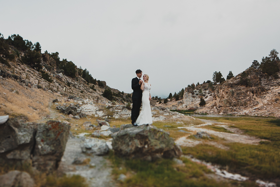 Mammoth Lakes Wedding-1092.jpg