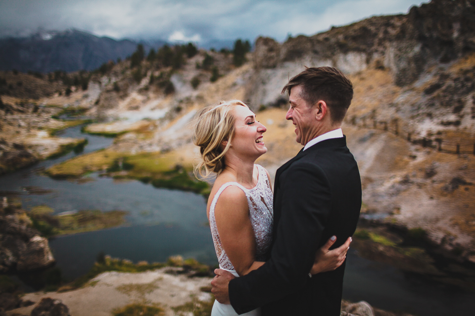 Mammoth Lakes Wedding-1071.jpg