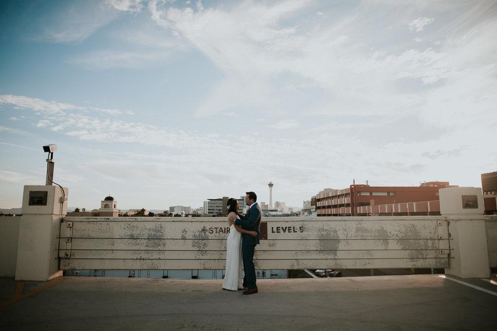 Las Vegas elopement-1007.jpg