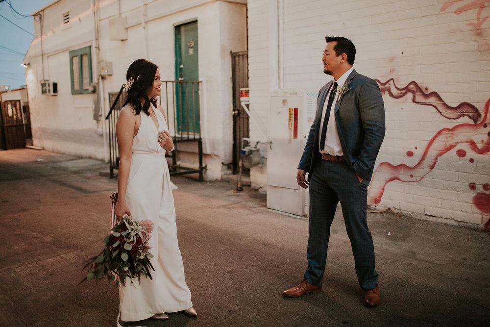 Las Vegas elopement-1059.jpg