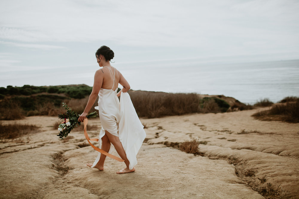 San Diego Sunset Cliffs elopement-1066.jpg