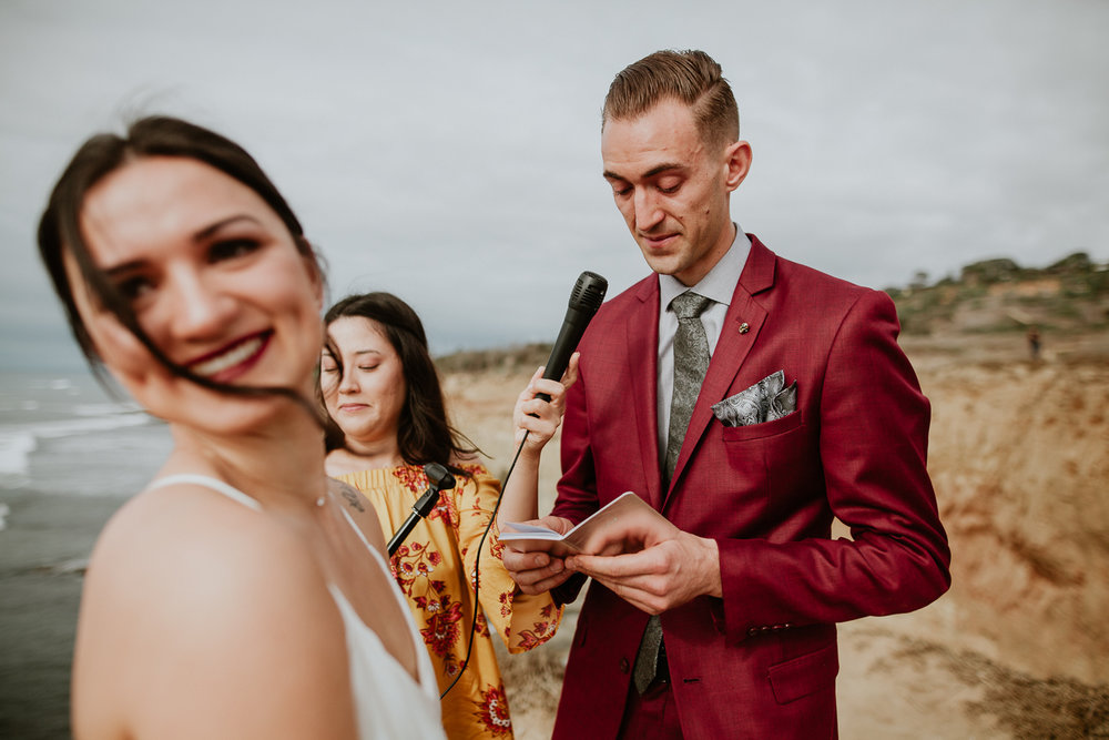 San Diego Sunset Cliffs elopement-1094.jpg
