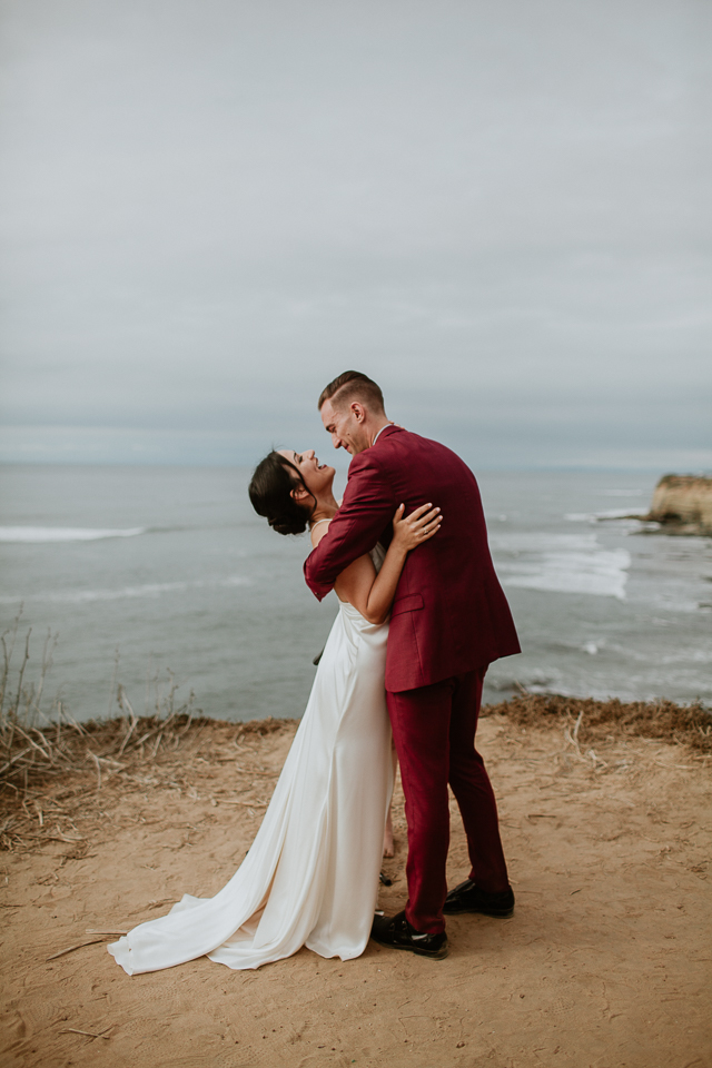 San Diego Sunset Cliffs elopement-1110.jpg