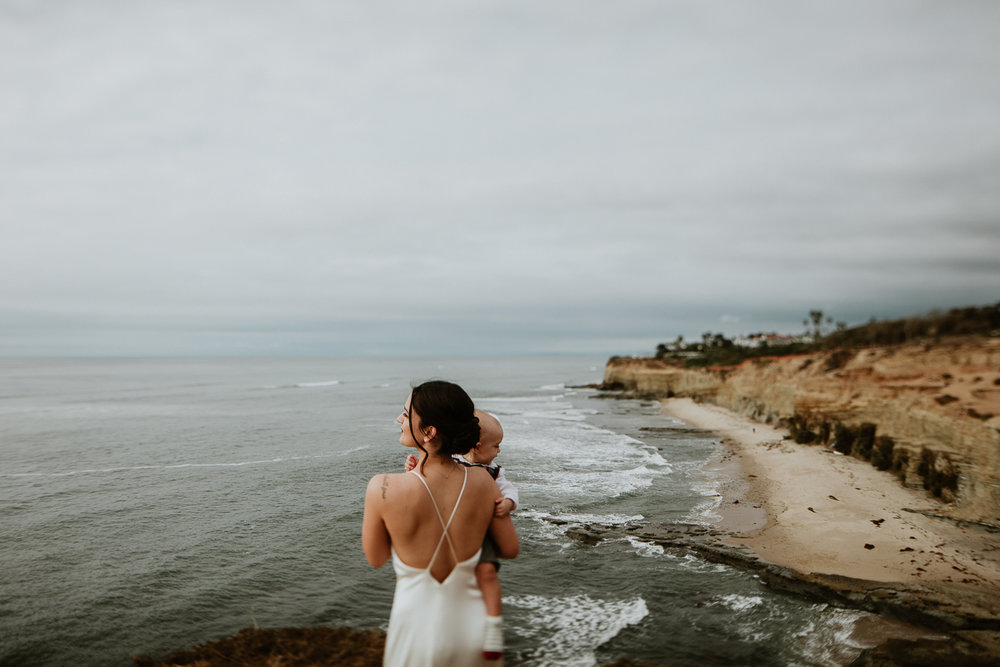 San Diego Sunset Cliffs elopement-1115.jpg