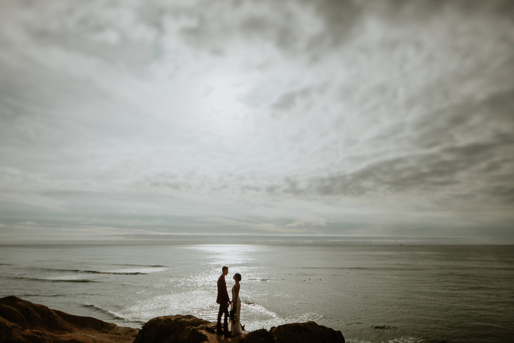 San Diego Sunset Cliffs elopement-1122.jpg