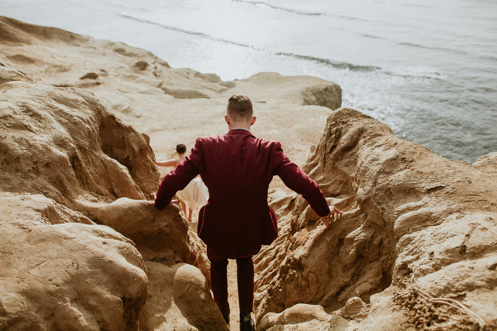 San Diego Sunset Cliffs elopement-1123.jpg
