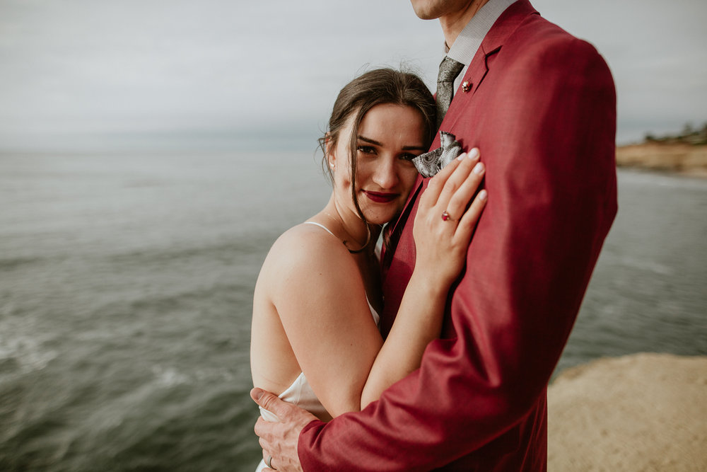 San Diego Sunset Cliffs elopement-1129.jpg
