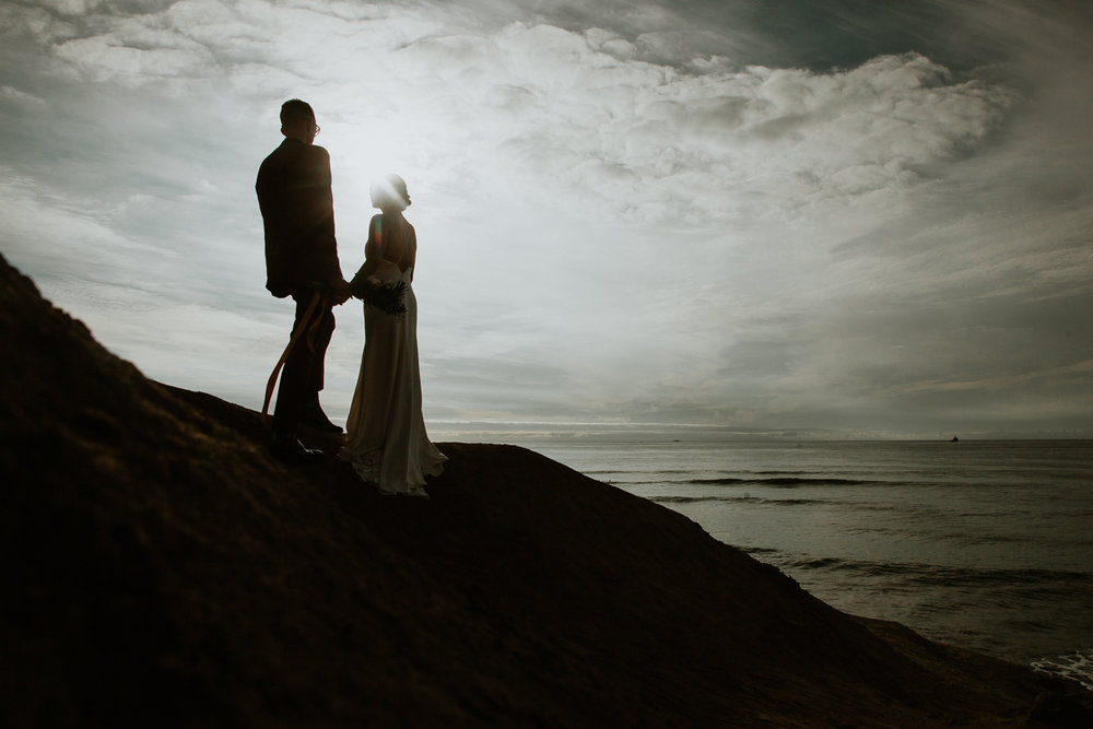 San Diego Sunset Cliffs elopement-1138.jpg