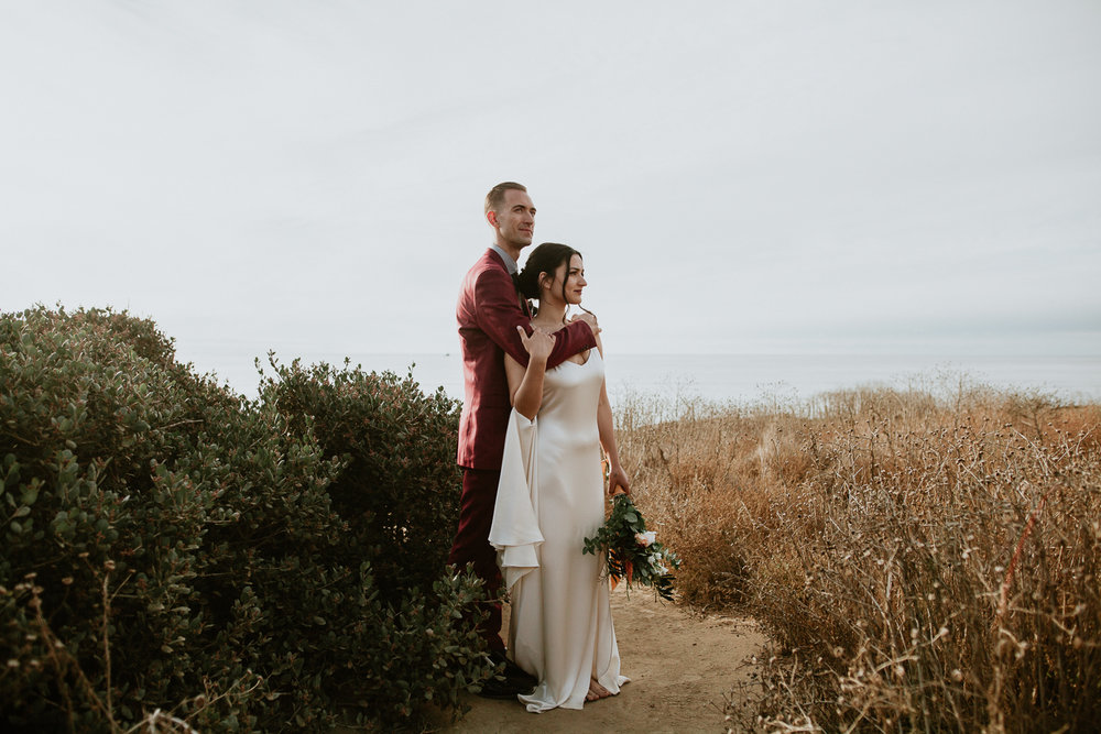 San Diego Sunset Cliffs elopement-1145.jpg