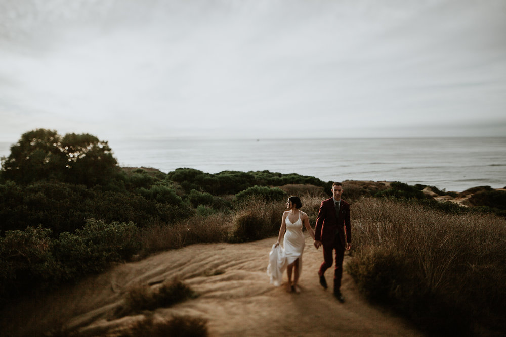 San Diego Sunset Cliffs elopement-1165.jpg