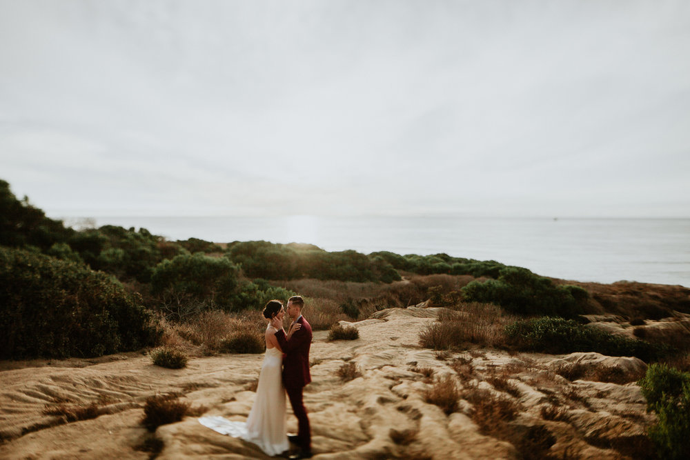 San Diego Sunset Cliffs elopement-1168.jpg