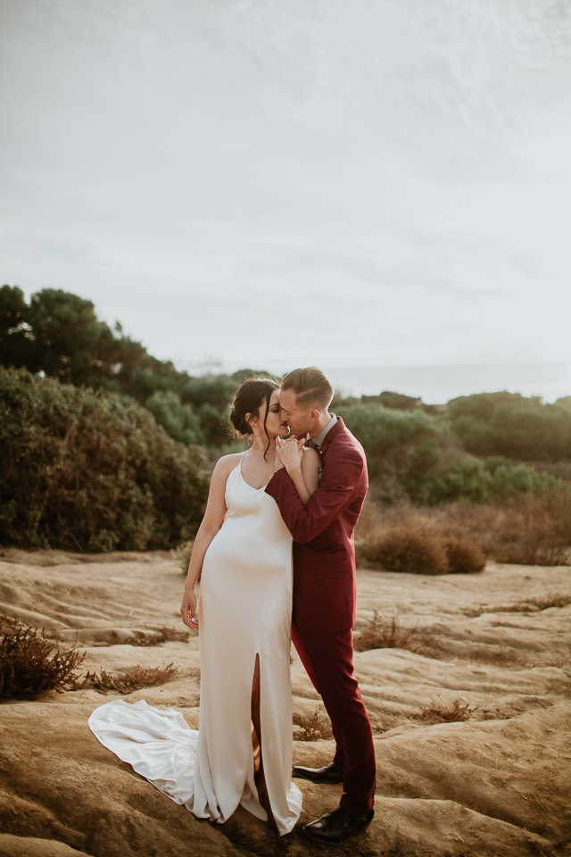 San Diego Sunset Cliffs elopement-1173.jpg