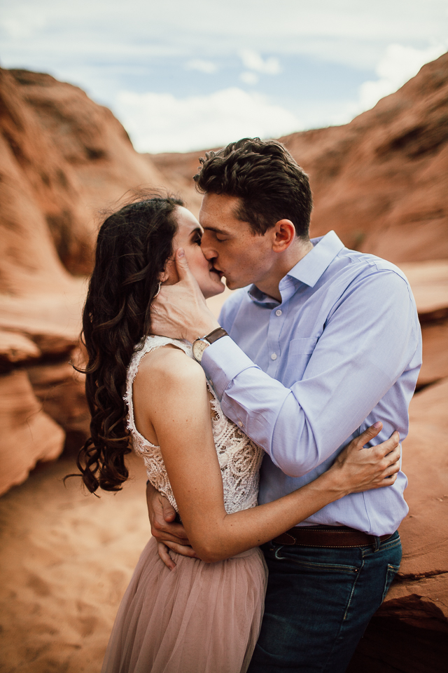 Horseshoe Bend engagement session-1013.jpg