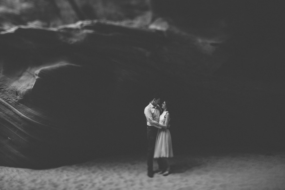 Horseshoe Bend engagement session-1016.jpg