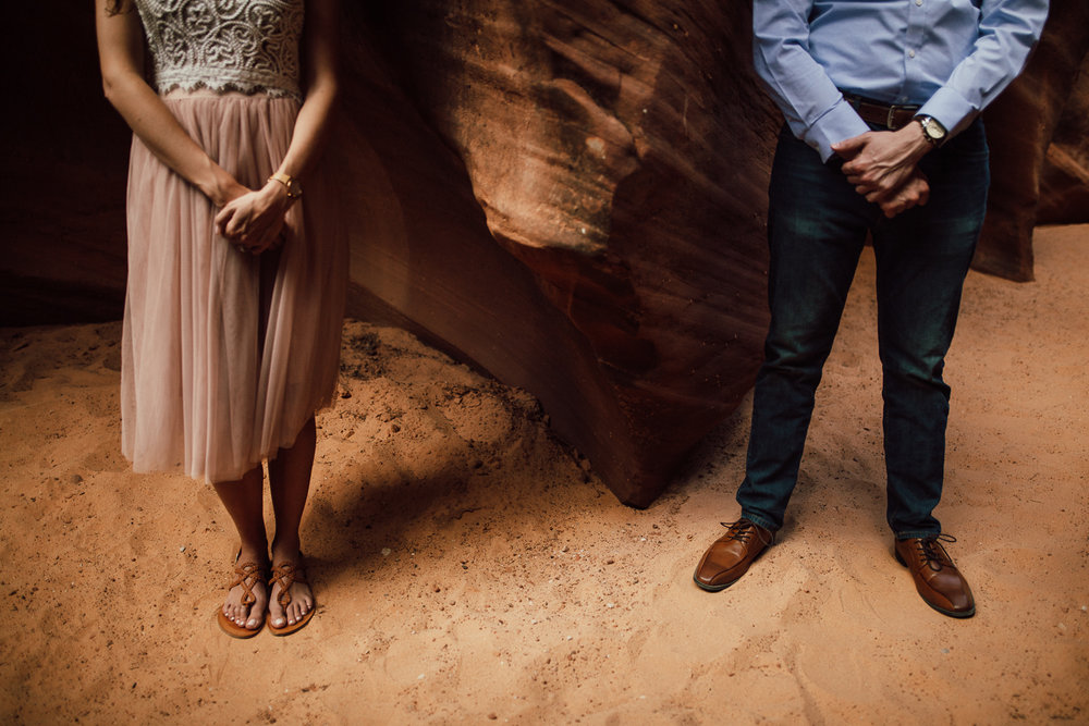 Horseshoe Bend engagement session-1023.jpg
