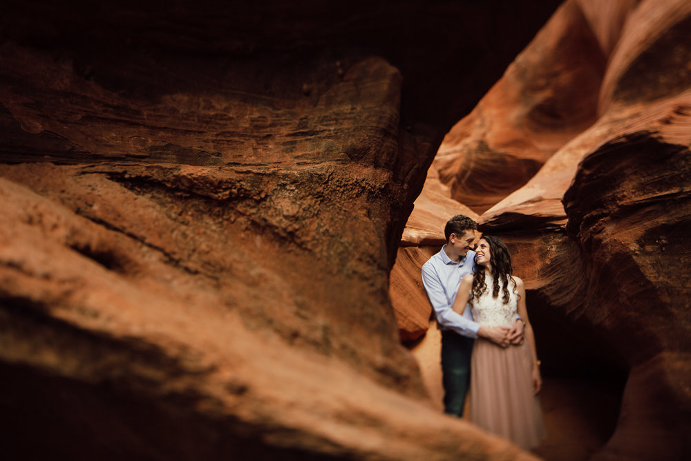 Horseshoe Bend engagement session-1028.jpg