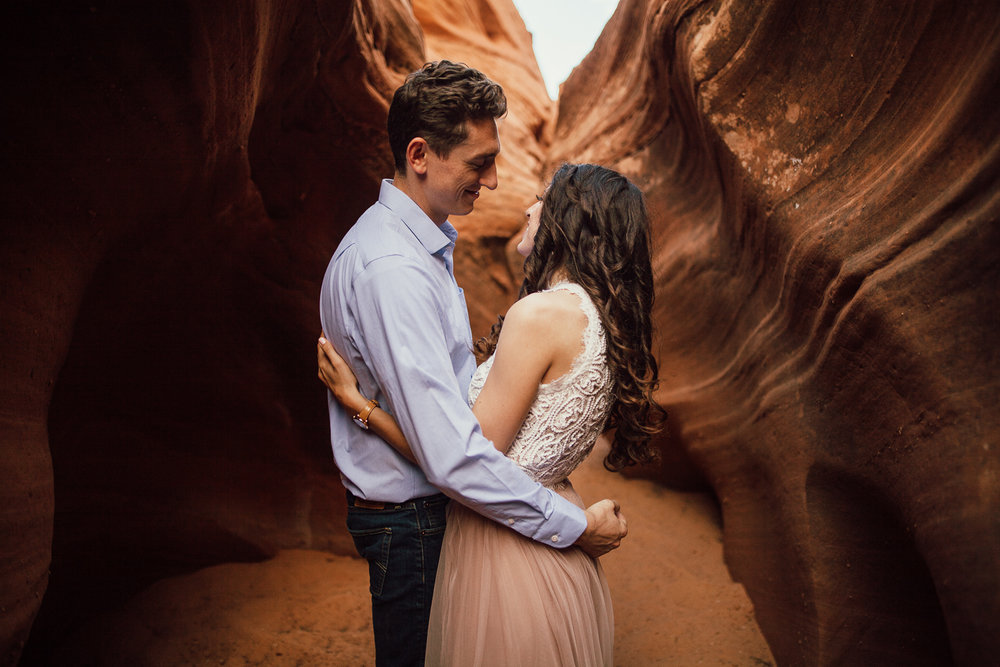 Horseshoe Bend engagement session-1027.jpg
