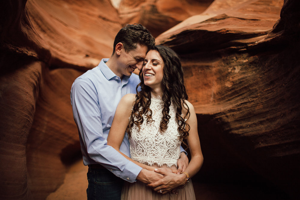 Horseshoe Bend engagement session-1030.jpg