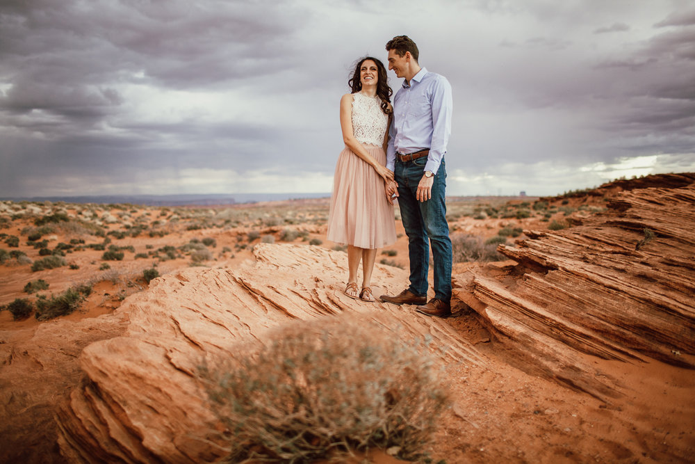 Horseshoe Bend engagement session-1054.jpg