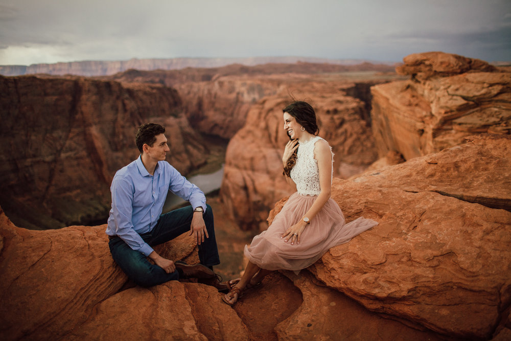 Horseshoe Bend engagement session-1057.jpg