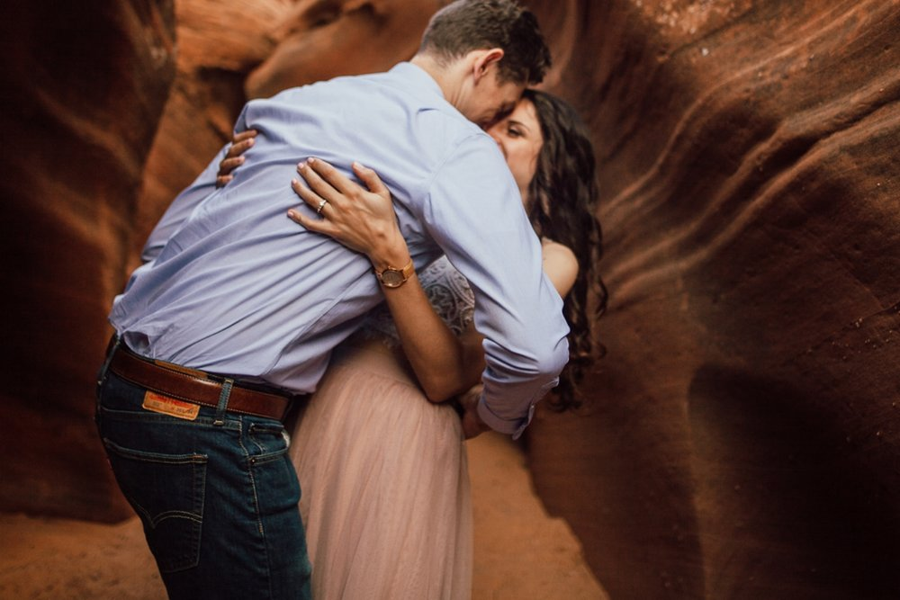 Horseshoe Bend engagement session-1025.jpg